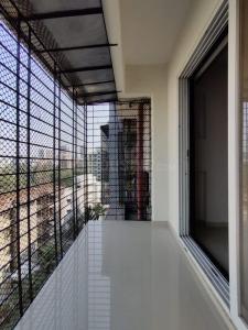 अविरही होम्स 2, बोरीवली वेस्ट  में 1  किराया  के लिए 2, Sq.ft 1 RK अपार्टमेंट के गैलरी कवर  की तस्वीर
