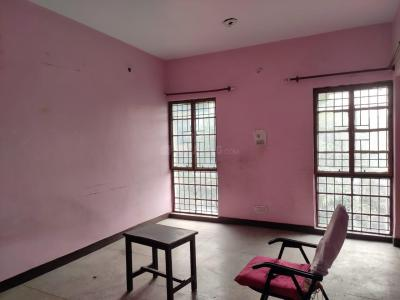 Gallery Cover Image of 1600 Sq.ft 3 BHK Apartment for rent in Navin Residency, Sector 5 Dwarka for 24000