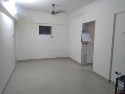 Gallery Cover Image of 1120 Sq.ft 2 BHK Apartment for rent in Santacruz West for 90000