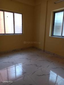 Gallery Cover Image of 400 Sq.ft 1 BHK Independent Floor for rent in VIP Nagar for 5000