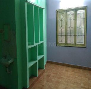 Gallery Cover Image of 870 Sq.ft 2 BHK Apartment for rent in Korattur for 15000