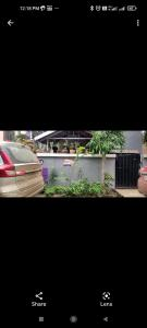 Gallery Cover Image of 1500 Sq.ft 2 BHK Independent House for rent in Konark Nagar for 10000