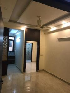 Gallery Cover Image of 630 Sq.ft 1 BHK Apartment for rent in Shahberi for 7500