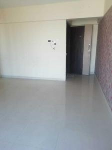 Gallery Cover Image of 1165 Sq.ft 2 BHK Apartment for rent in Ulwe for 12000