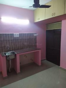 टी नगर  में 8500  किराया  के लिए 350 Sq.ft 1 RK अपार्टमेंट के गैलरी कवर  की तस्वीर