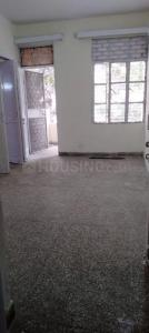 Gallery Cover Image of 650 Sq.ft 1 BHK Apartment for rent in Una Apartment, Patparganj for 16000