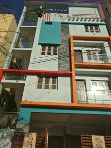 Gallery Cover Image of 4800 Sq.ft 6 BHK Independent House for buy in J P Nagar 7th Phase for 18500000