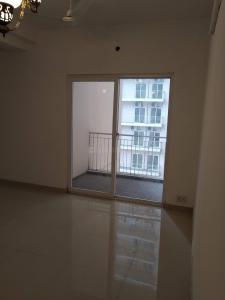 Gallery Cover Image of 1440 Sq.ft 3 BHK Apartment for rent in Arihant Ambar, Noida Extension for 14000