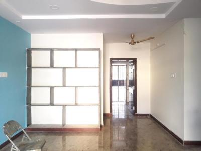 Gallery Cover Image of 1400 Sq.ft 2 BHK Independent House for rent in Gachibowli for 26000