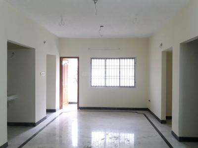 Gallery Cover Image of 1400 Sq.ft 3 BHK Apartment for rent in Aminjikarai for 26000