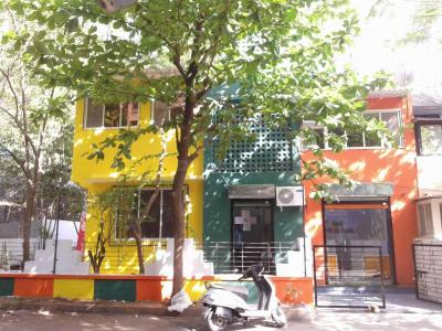Gallery Cover Image of 2500 Sq.ft 4 BHK Villa for buy in Thane West for 25000000