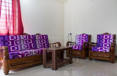Living Room Image of PG 4643803 Arakere in Arakere