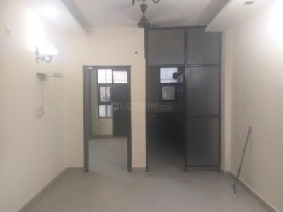 Gallery Cover Image of 1683 Sq.ft 2 BHK Independent Floor for rent in Paschim Vihar for 25000