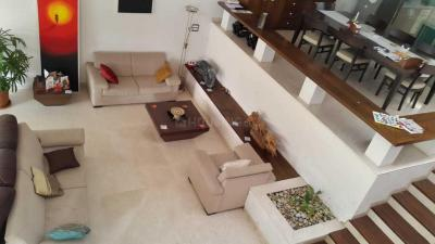 Gallery Cover Image of 5400 Sq.ft 4 BHK Villa for buy in Rohan Madhuban, Bavdhan for 45000000