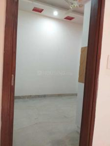 Gallery Cover Image of 450 Sq.ft 2 BHK Independent Floor for buy in B M New Floors, Sector 24 Rohini for 3200000