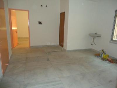Gallery Cover Image of 814 Sq.ft 2 BHK Independent Floor for buy in Konnagar for 1650000