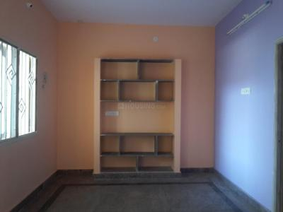 Gallery Cover Image of 800 Sq.ft 2 BHK Independent House for rent in Nagappa Industrial Estate for 10000
