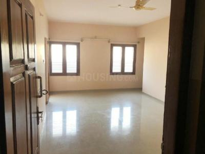 Gallery Cover Image of 550 Sq.ft 1 BHK Apartment for rent in Kamothe for 10500
