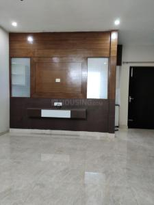 Gallery Cover Image of 2108 Sq.ft 3 BHK Independent Floor for rent in Sector 45 for 28000