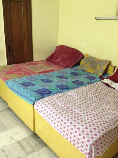 Bedroom Image of PG 4442345 Lajpat Nagar in Lajpat Nagar