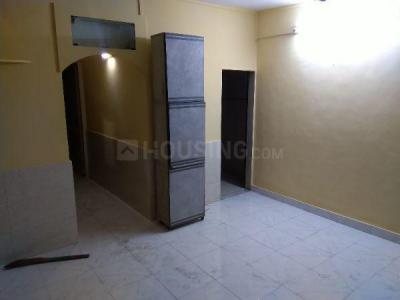 Gallery Cover Image of 450 Sq.ft 2 BHK Apartment for rent in Kandivali East for 19000