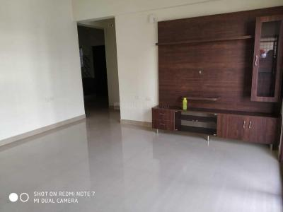 Gallery Cover Image of 1136 Sq.ft 2 BHK Apartment for buy in Chalamize, Battarahalli for 4800000