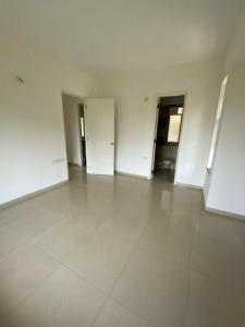 Gallery Cover Image of 1250 Sq.ft 2 BHK Apartment for rent in CCI Rivali Park Wintergreen, Borivali East for 37000