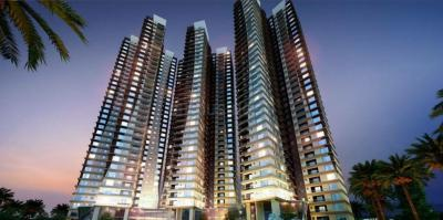 Gallery Cover Image of 1850 Sq.ft 3 BHK Apartment for buy in Prasad Rare Earth, Kankurgachi for 16650000
