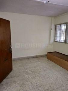Gallery Cover Image of 400 Sq.ft 1 RK Apartment for rent in Dahisar West for 13000