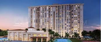 Gallery Cover Image of 1820 Sq.ft 3 BHK Apartment for buy in Hiranandani Glen Classic, Devinagar for 15800000
