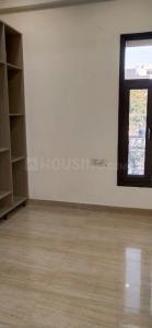 Gallery Cover Image of 1600 Sq.ft 4 BHK Apartment for buy in Niti Khand for 8300000