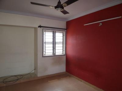 Gallery Cover Image of 650 Sq.ft 1 BHK Apartment for rent in Arakere for 10000