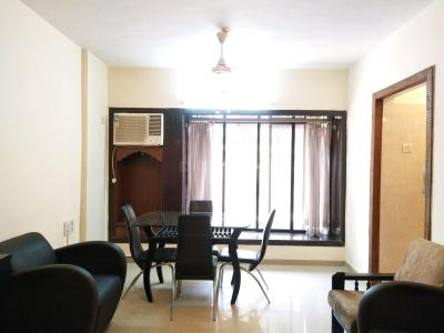 Gallery Cover Image of 1000 Sq.ft 2 BHK Apartment for rent in Andheri West for 65000