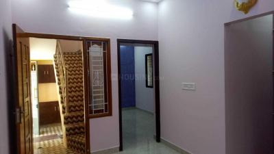 Gallery Cover Image of 1000 Sq.ft 4 BHK Villa for buy in Ambattur for 4800000