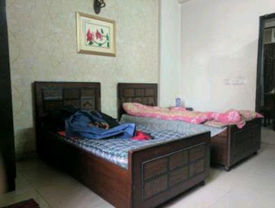 Bedroom Image of Boldar Floor in Shipra Suncity