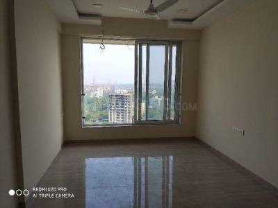 Gallery Cover Image of 1050 Sq.ft 2 BHK Apartment for rent in Sidhivinayak Opulence, Govandi for 45000