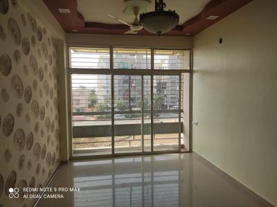 Gallery Cover Image of 1250 Sq.ft 2 BHK Apartment for buy in Neelkanth Nirmal Signature, Chandkheda for 4999000