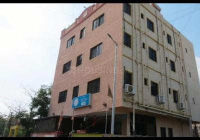 Gallery Cover Image of 4500 Sq.ft 10 BHK Apartment for buy in Shirdi for 60000000