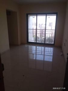 Gallery Cover Image of 945 Sq.ft 2 BHK Apartment for buy in Kalyan West for 6450000