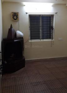 Gallery Cover Image of 1260 Sq.ft 3 BHK Apartment for rent in Skanda Nivas, Gottigere for 17500