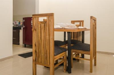Dining Room Image of PG 4643118 Crossings Republik in Crossings Republik