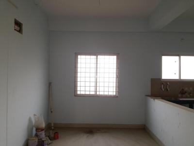 Gallery Cover Image of 950 Sq.ft 2 BHK Apartment for rent in Kothapet for 10000