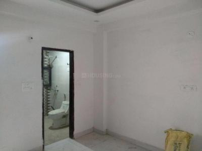 Gallery Cover Image of 750 Sq.ft 2 BHK Apartment for buy in Sector 3 for 3500000