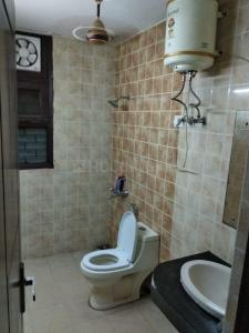 Bathroom Image of Livstations in Sector 52