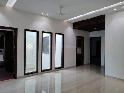 Gallery Cover Image of 4300 Sq.ft 4 BHK Independent House for rent in Sector 39 for 70000