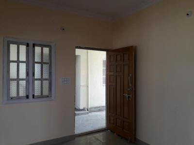 Gallery Cover Image of 700 Sq.ft 2 BHK Apartment for rent in Tippenahalli for 12000