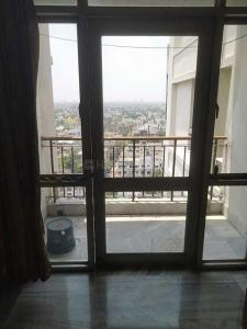 Gallery Cover Image of 1100 Sq.ft 2 BHK Apartment for rent in Kasba for 24000