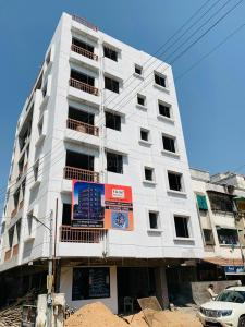 Gallery Cover Image of 750 Sq.ft 2 BHK Apartment for buy in Diwalipura for 3600000
