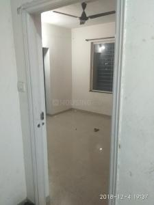 Gallery Cover Image of 550 Sq.ft 1 BHK Apartment for rent in Shewalewadi for 9000