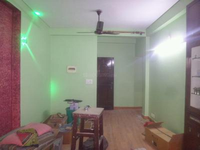 Gallery Cover Image of 900 Sq.ft 2 BHK Apartment for rent in Dallupura for 21000